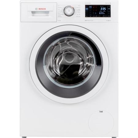 Bosch WAT28542NL Serie 6 wasmachine