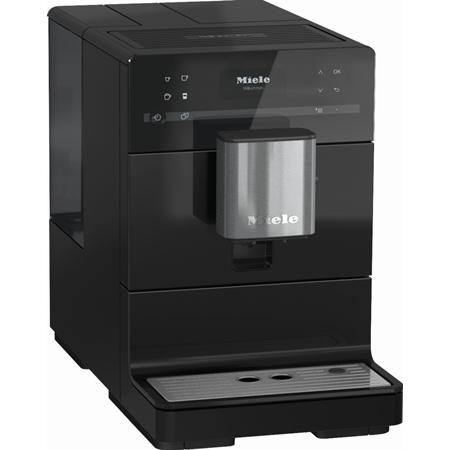 Miele CM 5400 volautomaat koffiemachine
