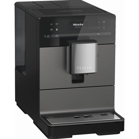 Miele CM 5500 volautomaat koffiemachine