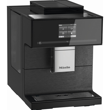 Miele CM 7750 volautomaat koffiemachine