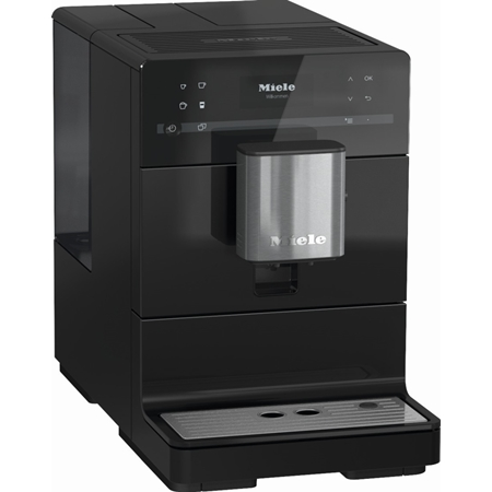 Miele CM 5300 volautomaat koffiemachine