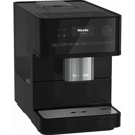 Miele CM 6150 volautomaat koffiemachine