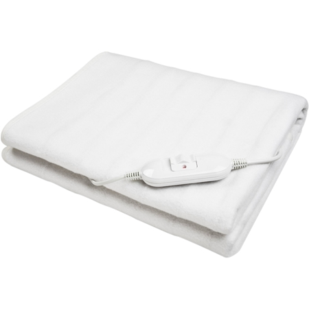 Medisana HUB elektrische deken