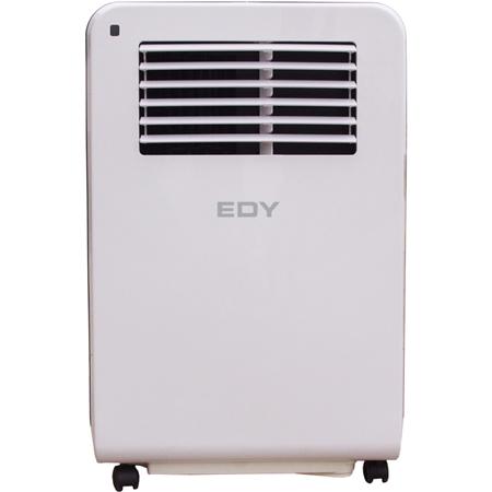 EDY EDPA1011 mobiele airco