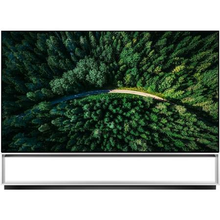LG OLED88ZX9LA 8K OLED TV