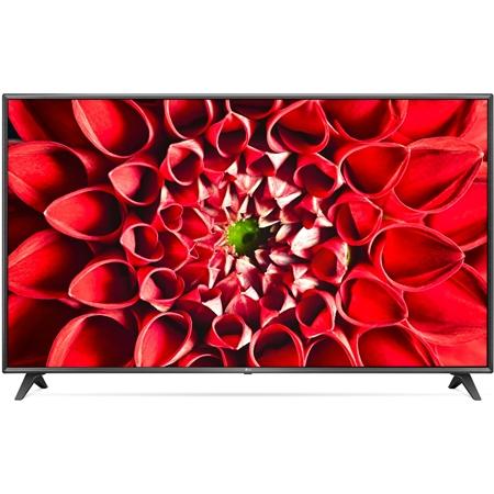 LG 75UN71006LC 4K LED TV