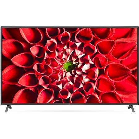 LG 86UN85006LA 4K LED TV