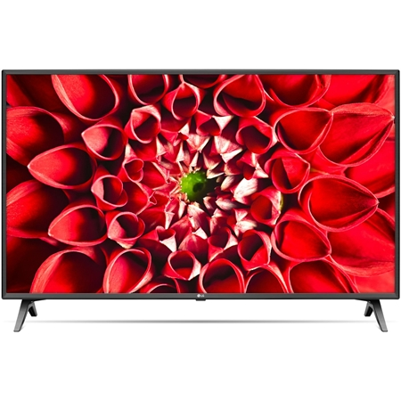 LG 43UN81006LB 4K LED TV