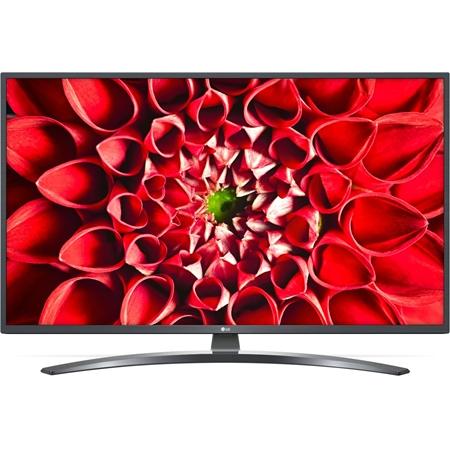 LG 43UN74006LB 4K LED TV