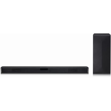 LG DSN4 Soundbar