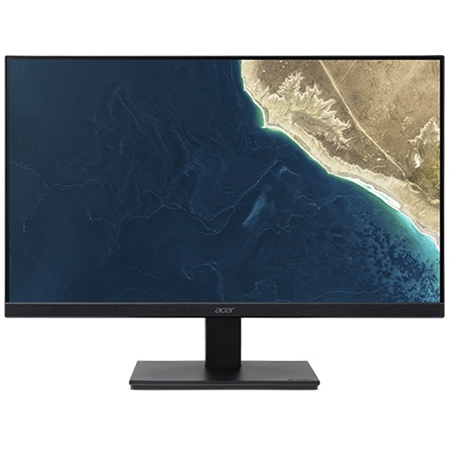 Acer V277Ubmiipx QHD monitor