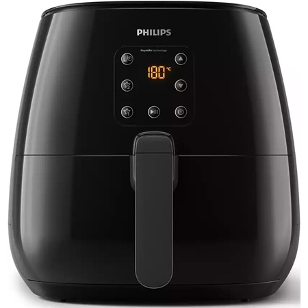 Philips HD9262/90 Essential Airfryer XL