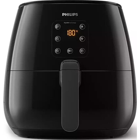 Philips HD9260/90 Essential Airfryer XL