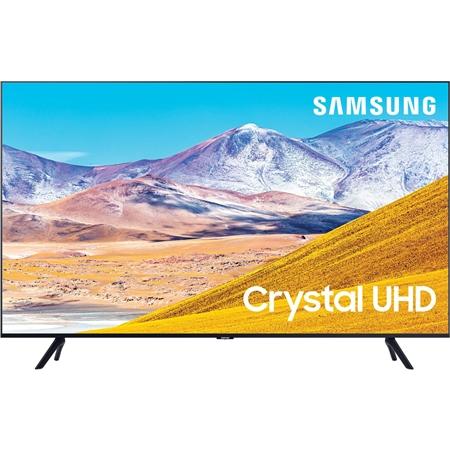 Samsung UE55TU8070 Crystal UHD TV