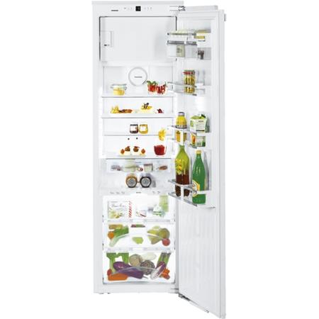 Liebherr IKBP 3564-21 Premium inbouw 1-deurskoelkast