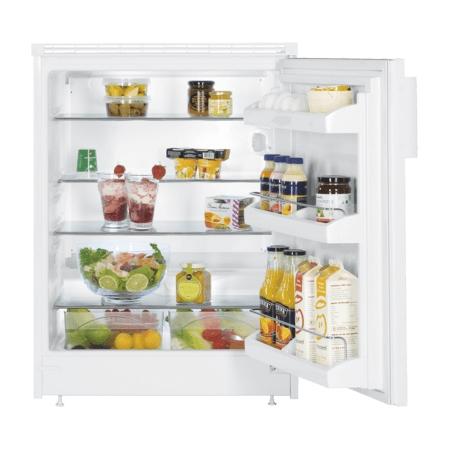 Liebherr UK 1720-60 Comfort onderbouw koelkast