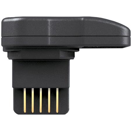 JURA Wireless Transmitter