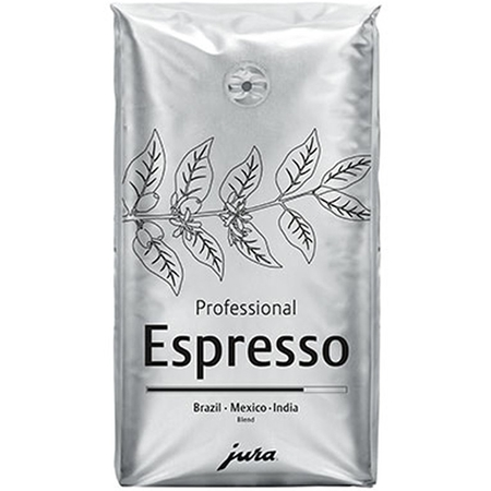 JURA PROFESSIONAL Espresso Blend 500g
