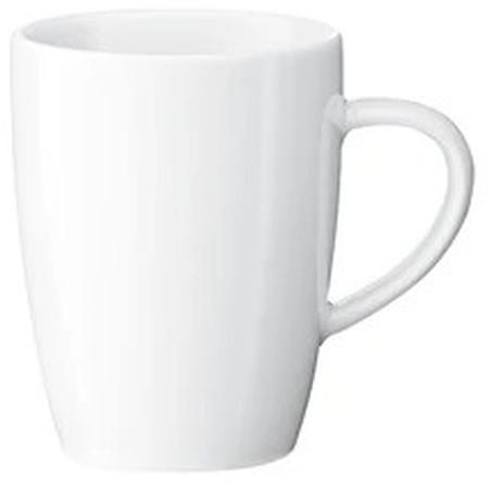 JURA Koffie beker 270 ml