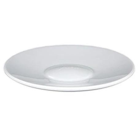 JURA schoteltje voor cappuccinokopje/latte macchiato glas (2 stuks)