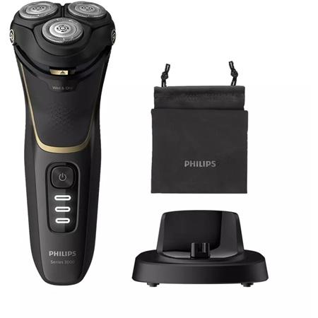 Philips S3333/54 Shaver series 3000 scheerapparaat