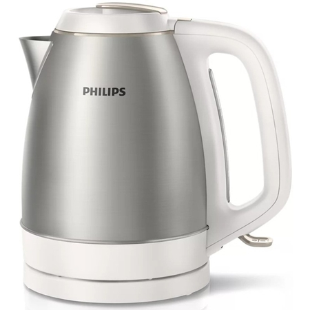 Philips HD9305/00 waterkoker