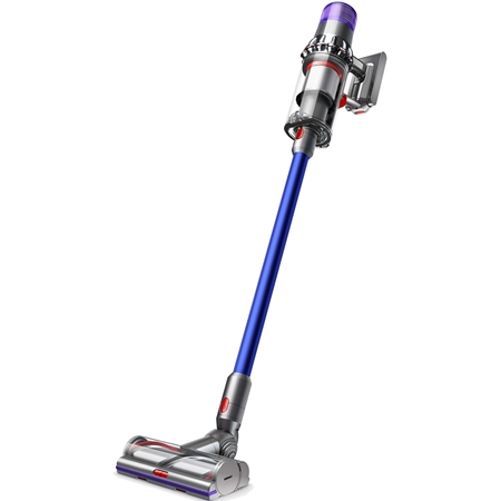 Dyson V11 Absolute Extra Pro steelstofzuiger