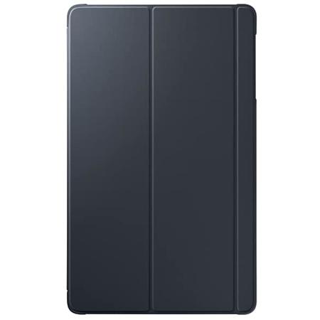 Samsung Book Cover Galaxy voor Galaxy Tab A 10.1 (2019)