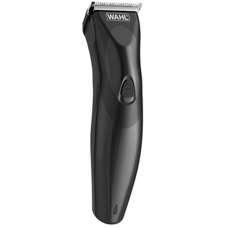 Wahl Haircut & Beard tondeuse