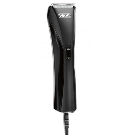 Wahl Hybrid Clipper Corded tondeuse