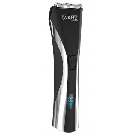 Wahl Hybrid Clipper tondeuse