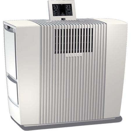 Venta LW60T WiFi airwasher