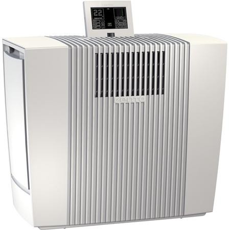 Venta LP60 WiFi Serie 6 luchtreiniger