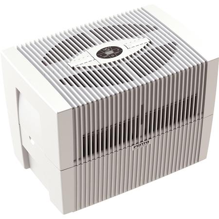 Venta LW45 Comfort Plus airwasher