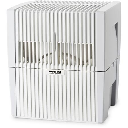 Venta LW25 airwasher