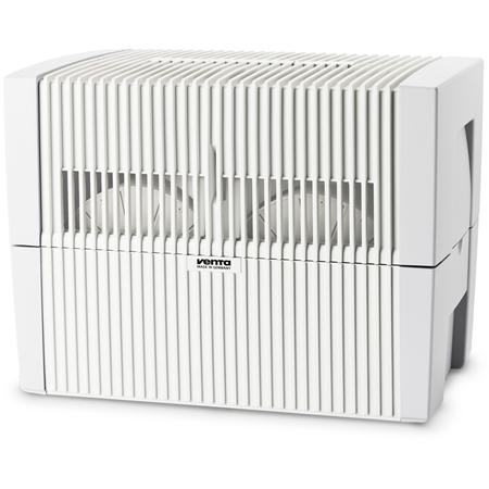 Venta LW45 airwasher