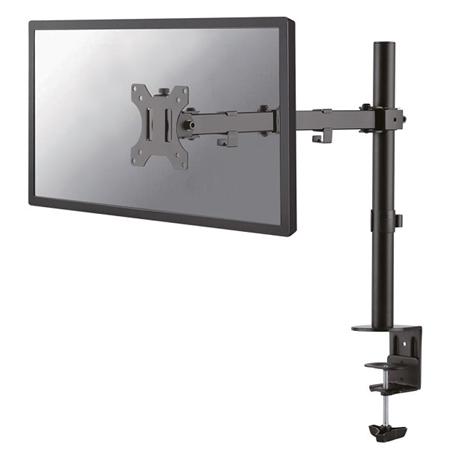 Newstar FPMA-D550 Monitorsteun