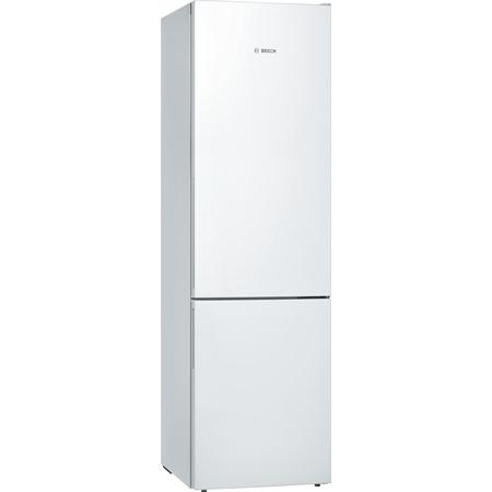 Bosch KGE39AWCA koelvriescombinatie