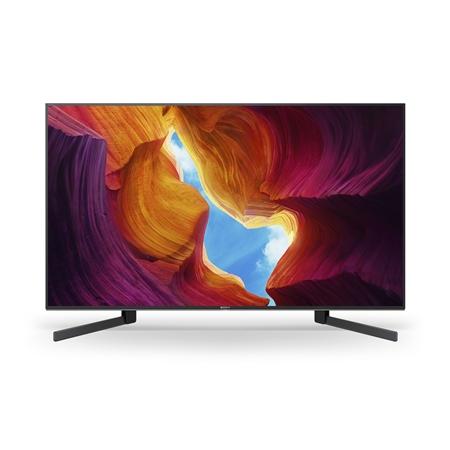 Sony KD-49XH9505 4K LED TV