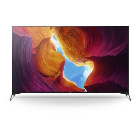 Sony KD-55XH9505 4K LED TV