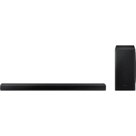 Samsung HW-Q800T Dolby Atmos soundbar