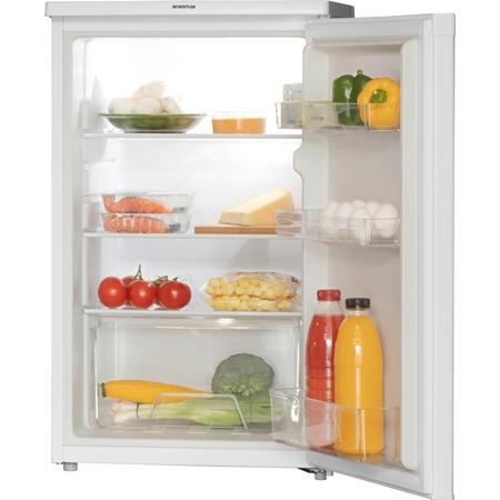 Inventum KK055W tafelmodel koelkast