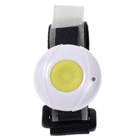Syren H503 SOS knop (Armband)