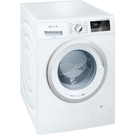 Siemens WM14N292NL extraKlasse iQ300 wasmachine