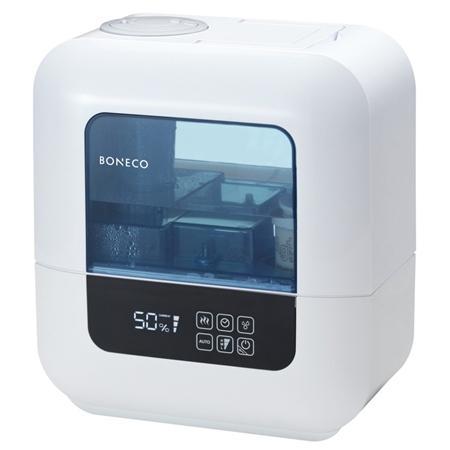 Boneco U700 luchtbevochtiger