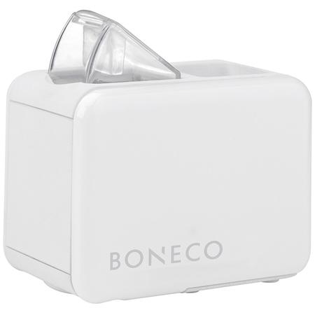 Boneco 7146 W luchtbevochtiger