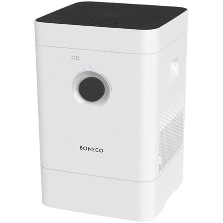 Boneco H300 luchtreiniger en luchtbevochtiger