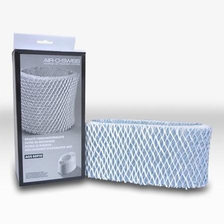 Boneco A5910 filter