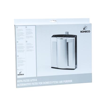 Boneco A7014 filter
