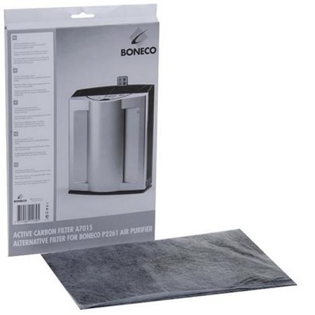 Boneco A7015 filter